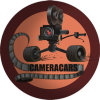 CAMERACARS